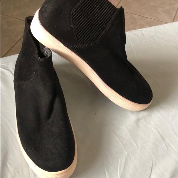 0370f9799e4 ❗️NWOT❗️Steven by Steve M Clarita High Top Sneaker
